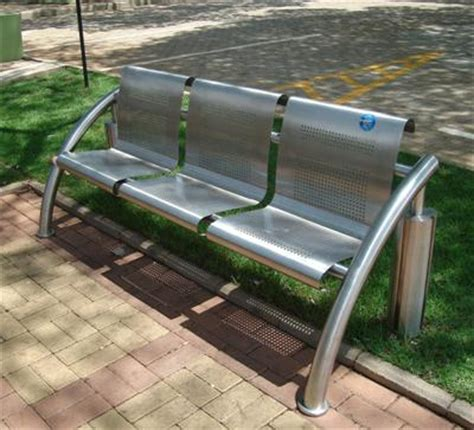 public benches public bench on pinterest park benches public and benches