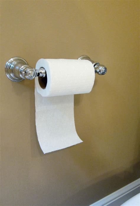 M S Toilet Paper by Really Tired Of Being Woken Up Adviceanimals