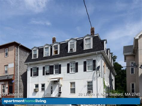 2 bedroom apartments in new bedford ma 35 linden st apartments new bedford ma apartments for rent