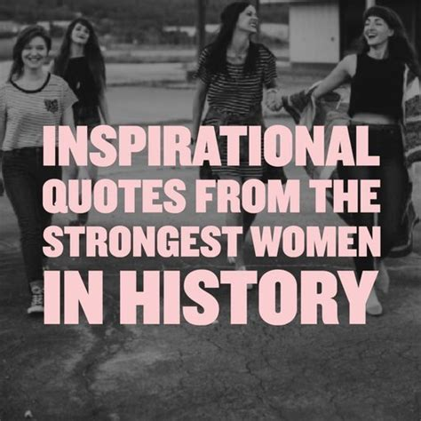 quotes theme mgs angel quote on red theme design strong woman quote about