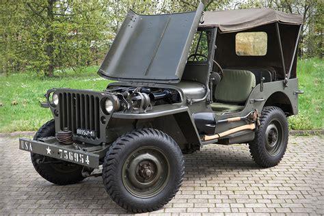 ww2 jeep engine ww2 jeep photos of the kaiserreich page 9 alternate