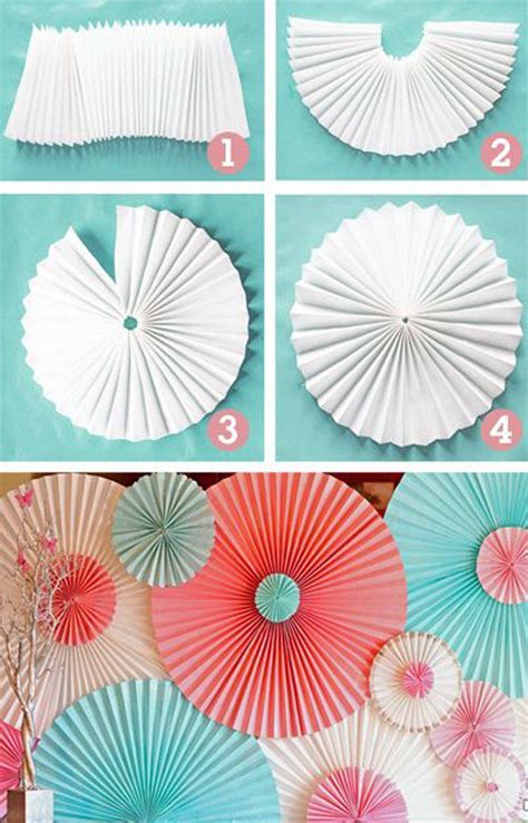 Hanging Origami Flowers - 40 origami flowers you can do origami flowers origami