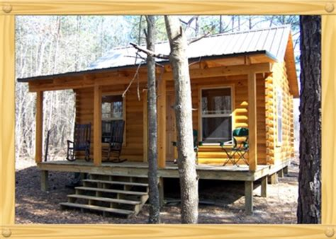I Can Put You In A Log Cabin 17 best images about cabins on cabin