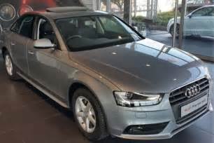 Audi Rs6 For Sale In South Africa Audi Rs6 Rs6 Avant Quattro Cars For Sale In Gauteng R 1