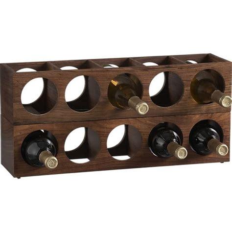 wall mount wood wine rack wood wall mount stacking wine racks wine bottle cork