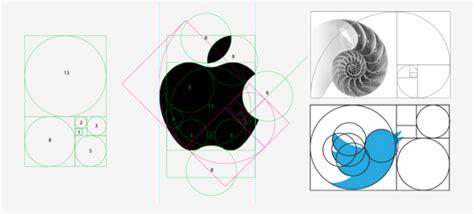 design a logo with golden ratio logo design 101 a quick lesson