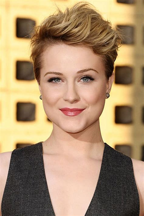 hairstyles haircuts short prom celebrity hair awesome celebrity short hairstyles hair color brands