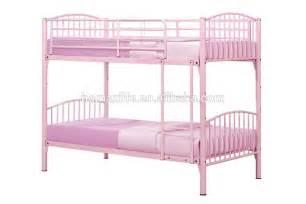 bunk bed price bedroom furniture metal bunk bed price buy children
