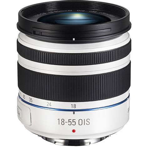 samsung  mm   ois compact zoom lens  scswus