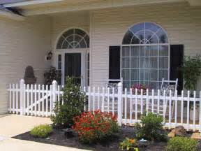 ideas beautiful front porch designs ideas beautiful one