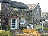 cottages for rent in dales dales cottages self catering cottages in the