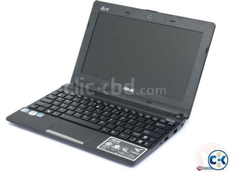 Asus Mini Laptop Bd Price asus eee pc x101ch mini netbook black clickbd