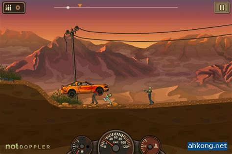 earn to die 2012 full version free download for pc earn to die 2012 gamub