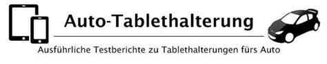 Tablethalterung Auto by ᐅ Tablet Halterung Auto Die Besten Kfz Tablehalterungen
