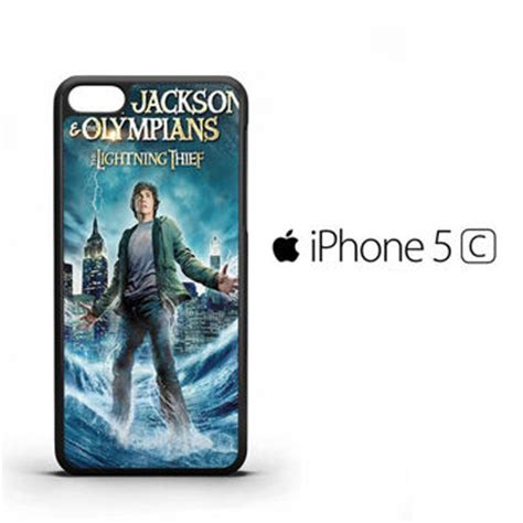 Percy Jackson And The Lightning Thief X0493 Oppo F3 3d Print best percy jackson iphone cases products on wanelo