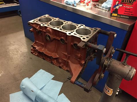 my 1 8 engine build for miata turbo forum boost