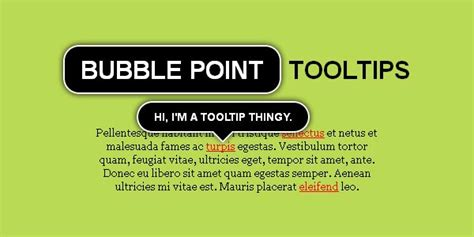 tutorial tooltip css css tooltip hover tutorial