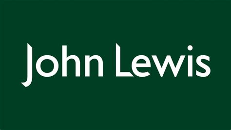 sale john lewis john lewis boxing day sales offering up a host of deals