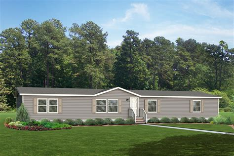 Double Wide Floor Plans 3 Bedroom tru mobile homes brigadier homes of waco inc