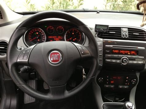 fiat bravo problems fiat bravo emotion interni