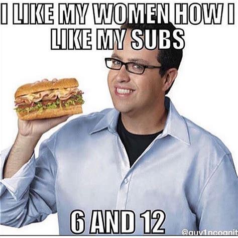 Jared Meme - petty memes instagram image memes at relatably com