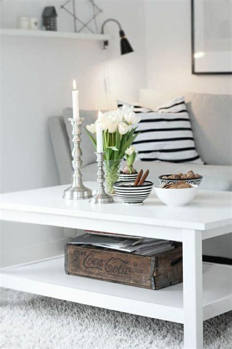 kerzenhalter skandinavisch 60 erstaunliche muster f 252 r skandinavisches design