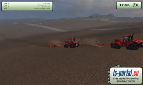 european ls in usa kansas usa map ls2013 mod mod for farming simulator