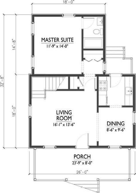 diy cabin plans   square feet   bird
