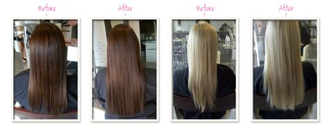 how much are in hair extensions how much do hair extensions cost at chatters weft