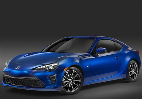Toyota Gt86 2017 by 2017 Toyota Gt86 Price Specs Redesign Review Release