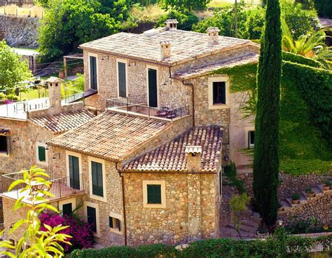buy house abroad thinking of buying a home abroad now could be the time