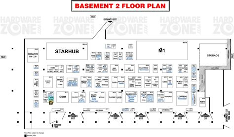 marina bay sands floor plan it show 2014 singapore 27 feb 2 mar marina bay sands