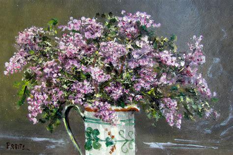 serenelle fiori preite