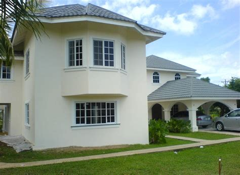 concept house for sale md1316291 jamaica
