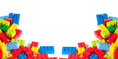 Lego Graphic 8 free lego clipart pictures clipartix