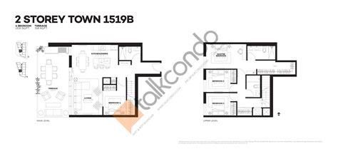 eaton centre floor plan 100 eaton centre floor plan eaton place luxury