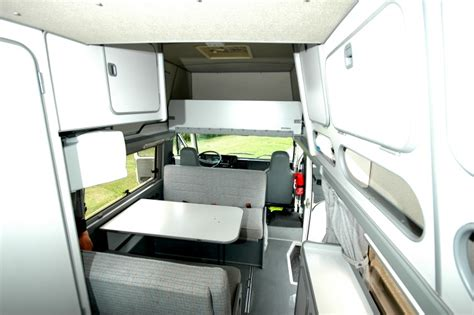 Best Kitchen Gadgets Ever by Importing A Lhd Campervan Vw Lt28 Westfalia Florida Into