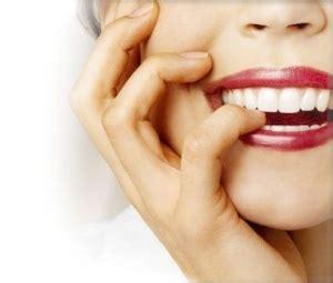 imágenes odontologicas tratamientos sin dolor odontolog 237 a bajo sedaci 243 n
