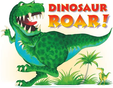 dinosaur picture book steam y storytime 3 dinosaurs never shushed