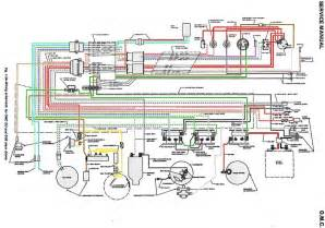regal boat wiring diagram php regal wiring exles and