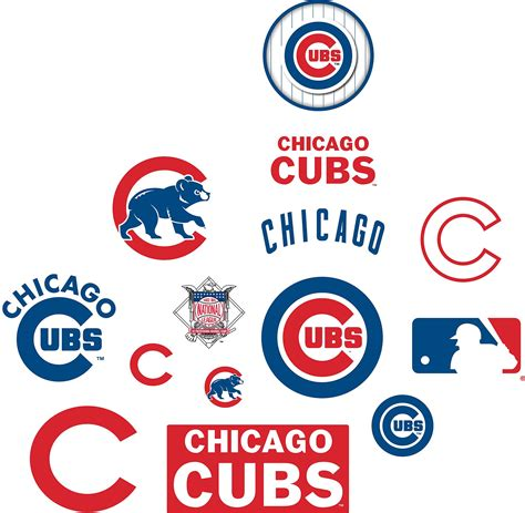 chicago cubs home page 28 images chicago cubs logo