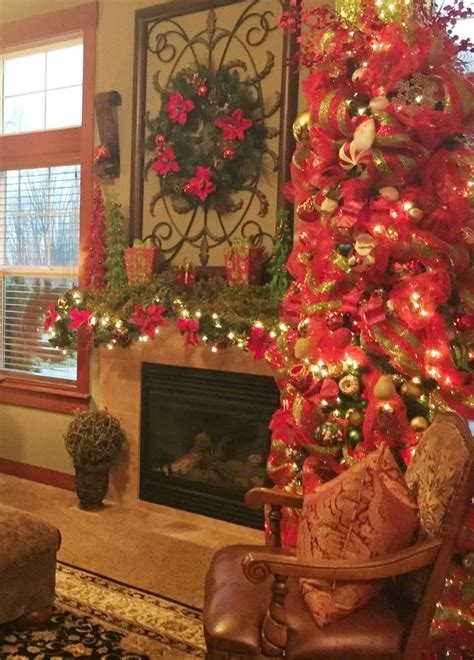 17 best images about the tuscan home by liz on pinterest christmas trees wall decor and house