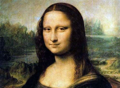 the most famous paintings list of top 10 most famous paintings in history
