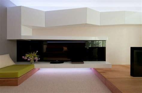 Kleine Wohnwand Ikea by Kleine Wohnwand Amazing Wohnwand Modern Klein Ideal On