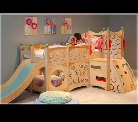 coolest beds ever coolest beds ever 28 images coolest bunk beds ever home interior pinterest