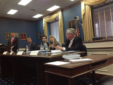 house small business committee small business entrepreneurship council