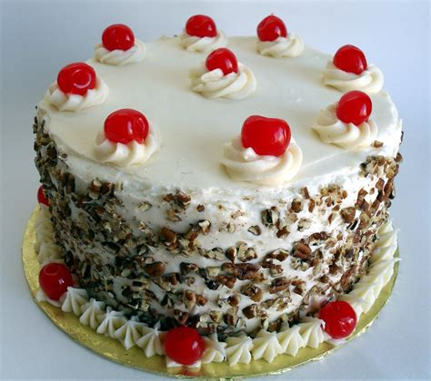 kuchen mit creme images italian cake 2015 house style pictures