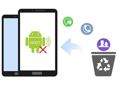 recover deleted photos android without root recover deleted files android unrooted without rooting