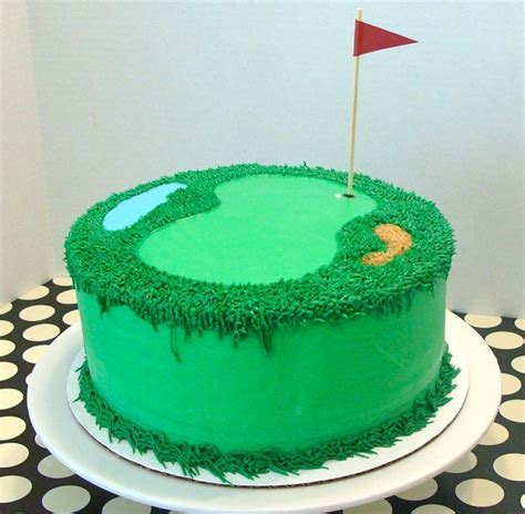 themed cake decorations best 25 golf themed cakes ideas only on golf