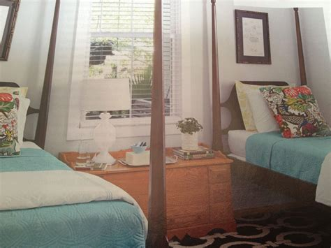 ideas for bedrooms pinterest guest room ideas bedroom ideas pinterest